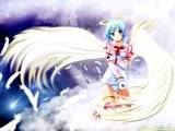 Anime Wallpapers Collection Th_MakaiTenshiJibril_122463