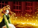 Anime Wallpapers Collection Th_MapleColors_104277