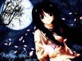Anime Wallpapers Collection Th_MemoriesOff_128386