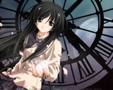 Anime Wallpapers Collection Th_MemoriesOff_210021