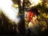 Anime Wallpapers Collection Th_MemoriesOff_274858