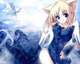 Anime Wallpapers Collection Th_Minitokyo