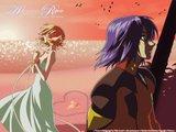 Anime Wallpapers Collection Th_MobileSuitGundamSEEDDestiny_150957