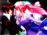 Anime Wallpapers Collection Th_MobileSuitGundamSEED_60046