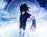 Anime Wallpapers Collection Th_Naruto_43063