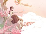 Anime Wallpapers Collection Th_Other_240872