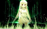 Anime Wallpapers Collection Th_Other_294175
