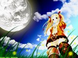 Anime Wallpapers Collection Th_RadiataStories_138754