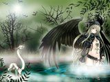 Anime Wallpapers Collection Th_RozenMaiden_113688