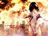 Anime Wallpapers Collection Th_Saikano_109358