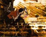 Anime Wallpapers Collection Th_SamuraiChamploo_201284