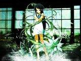 Anime Wallpapers Collection Th_SayanoUta_263993