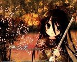 Anime Wallpapers Collection Th_ShakugannoShana_255625