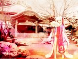 Anime Wallpapers Collection Th_ShiningWind_294288