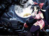 Anime Wallpapers Collection Th_Shinobuden_45295