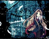 Anime Wallpapers Collection Th_Snow_205094
