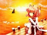 Anime Wallpapers Collection Th_Sora-ironoOrgan_62854