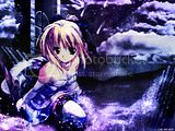 Anime Wallpapers Collection Th_StayNight_236293