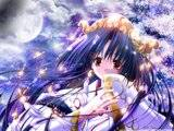 Anime Wallpapers Collection Th_Suigetsu_210964