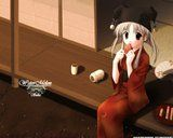 Anime Wallpapers Collection Th_Suika_79180