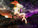 Anime Wallpapers Collection Th_Sun__Moon