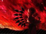 Anime Wallpapers Collection Th_Touhou_290625