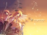 Anime Wallpapers Collection Th_UnknownAngels_93820