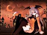 Anime Wallpapers Collection Th_UnknownEcchi_260695