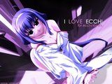 Anime Wallpapers Collection Th_UnknownEcchi_57230