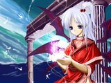 Anime Wallpapers Collection Th_Unknown_106106