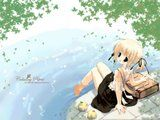 Anime Wallpapers Collection Th_Unknown_118805