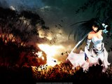 Anime Wallpapers Collection Th_Unknown_187491