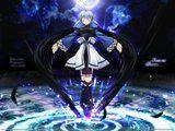 Anime Wallpapers Collection Th_UtawareruMono_SummonedBeauty