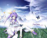 Anime Wallpapers Collection Th_VirtualOn_42356