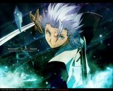 Anime Wallpapers Collection Th_WallpapersBleach_203143
