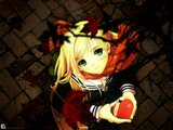 Anime Wallpapers Collection Th_Wallpapers_223123