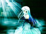 Anime Wallpapers Collection Th_Wallpapers_280128