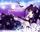 Anime Wallpapers Collection Th_WorldsEnd_166928