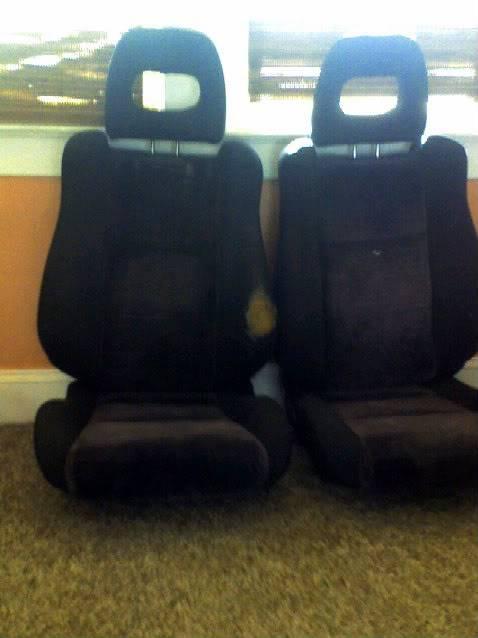 minty si seats(move where u please) Siseats002