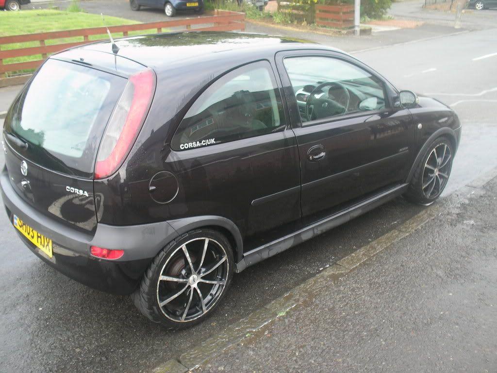 My Car P1010006