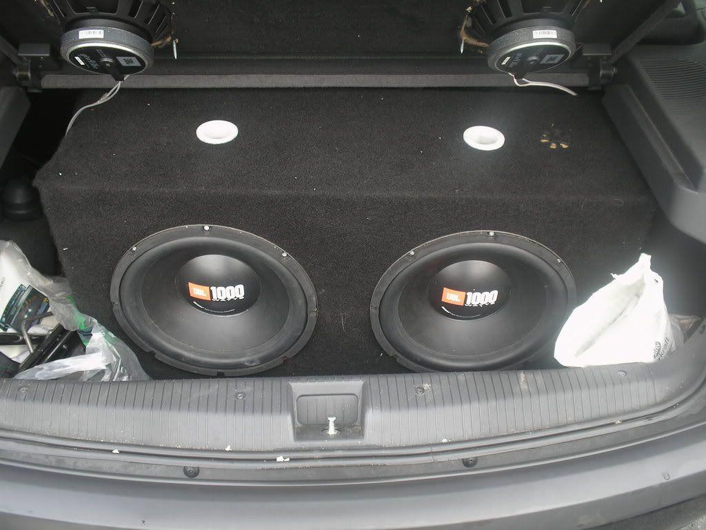My Car P1010008