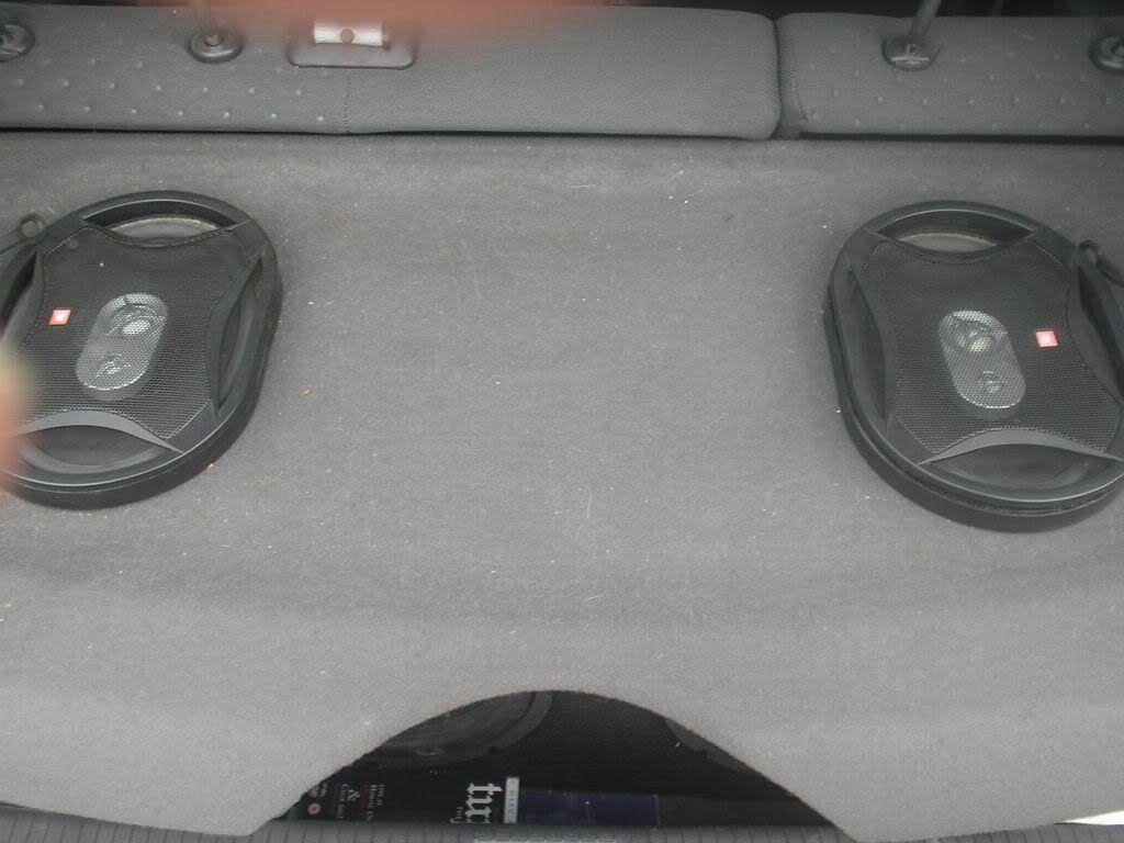My Car P1010011