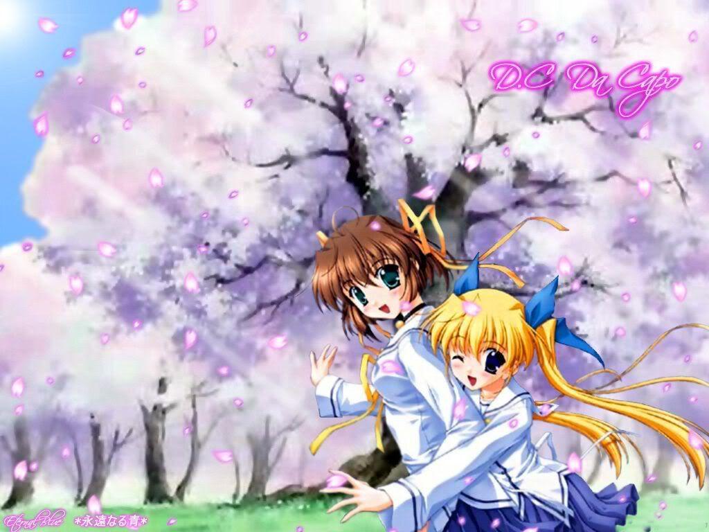 imagenes anime Anime