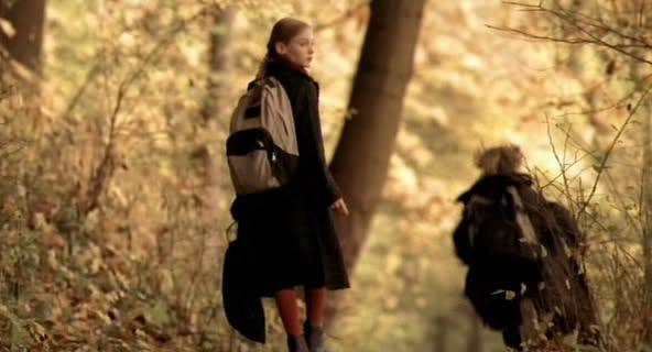Jestem.(2005).DVDRip.XviD-DvF Jestem5
