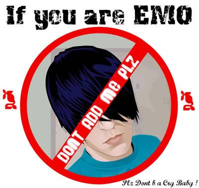 Elmo el Emo o.O Emo2