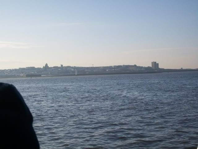 Sat 9th January. Mersey. 100_0323