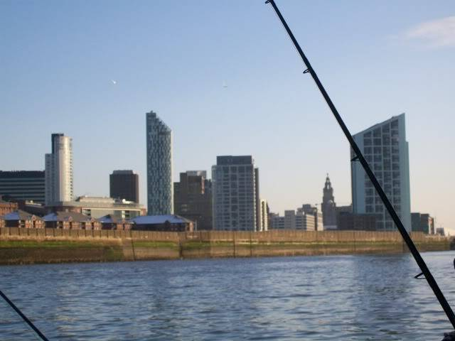 Sat 9th January. Mersey. 100_0324