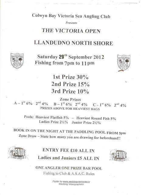 Victoria Open. North Shore. 29/9/12 Scan0001-10