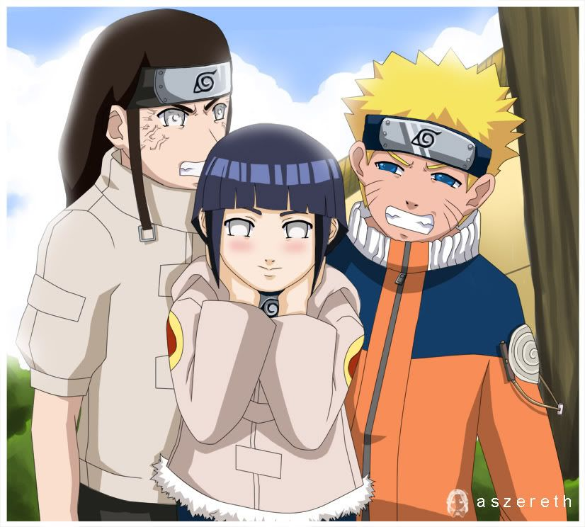 صور لبرنامج ناااااروتو  خطير Naruto__Hinata__s_First_Date_by_asz