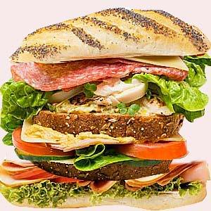Yellow Tribe Chat Sandwich-1